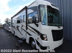 New 2018  Forest River FR3 29DSF by Forest River from Giant Recreation World, Inc. in Winter Garden, FL