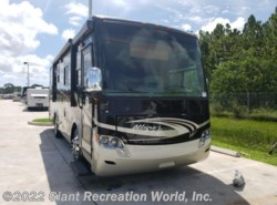 Used 2013 Tiffin Allegro BREEZE available in Winter Garden, Florida