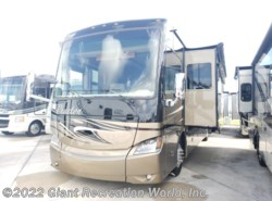 Used 2014 Tiffin Allegro PHAETON available in Winter Garden, Florida