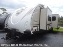 New 2017  Forest River  FR EXPRESS 297RLDSLE by Forest River from Giant Recreation World, Inc. in Ormond Beach, FL