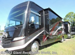 New 2017  Forest River  Mirada 37SBF by Forest River from Giant Recreation World, Inc. in Ormond Beach, FL