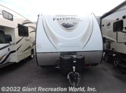 New 2017  Forest River  FR EXPRESS 192RBS by Forest River from Giant Recreation World, Inc. in Ormond Beach, FL