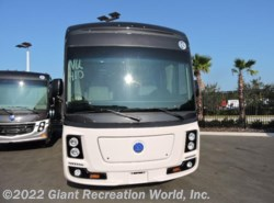 New 2017  Holiday Rambler Navigator XE 36U by Holiday Rambler from Giant Recreation World, Inc. in Ormond Beach, FL
