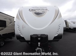 New 2017  Forest River  FR EXPRESS 279RLD by Forest River from Giant Recreation World, Inc. in Ormond Beach, FL