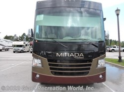 New 2018  Forest River  Mirada 35BHF by Forest River from Giant Recreation World, Inc. in Ormond Beach, FL