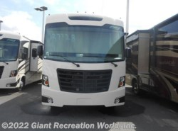 New 2018  Forest River FR3 32DS by Forest River from Giant Recreation World, Inc. in Ormond Beach, FL