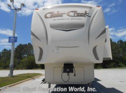 New 2018 Forest River Silverback 37RL available in Ormond Beach, Florida