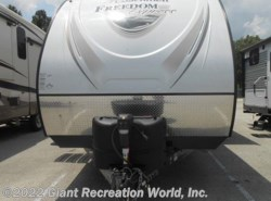 New 2018  Forest River  FR EXPRESS 281RLDS by Forest River from Giant Recreation World, Inc. in Ormond Beach, FL
