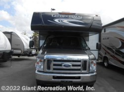 New 2018  Forest River  Leprechaun 260DSF by Forest River from Giant Recreation World, Inc. in Ormond Beach, FL