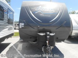 New 2018  Forest River  APEX 275BHSS by Forest River from Giant Recreation World, Inc. in Ormond Beach, FL