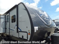 New 2018  Coachmen Apex 269RBKS by Coachmen from Giant Recreation World, Inc. in Ormond Beach, FL