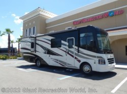 New 2018  Coachmen Pursuit 31SBPF by Coachmen from Giant Recreation World, Inc. in Ormond Beach, FL