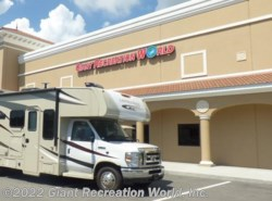New 2018  Coachmen Leprechaun 240FSF by Coachmen from Giant Recreation World, Inc. in Ormond Beach, FL