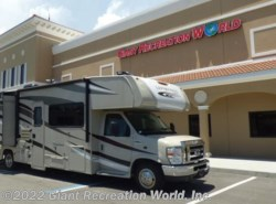 New 2018  Coachmen Leprechaun 310BHF by Coachmen from Giant Recreation World, Inc. in Ormond Beach, FL