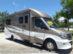Used 2016  Renegade  Villagio 25RB by Renegade from Giant Recreation World, Inc. in Ormond Beach, FL
