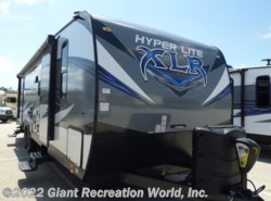 New 2018  Forest River XLR Hyper Lite 29HFS by Forest River from Giant Recreation World, Inc. in Ormond Beach, FL