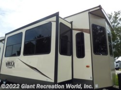 New 2018  Miscellaneous  Salem Villa 4092BFL by Miscellaneous from Giant Recreation World, Inc. in Ormond Beach, FL