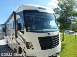 New 2018  Forest River FR3 30DSF by Forest River from Giant Recreation World, Inc. in Ormond Beach, FL
