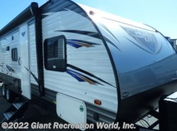 New 2018  Miscellaneous  Salem Cruise Lite 273QBXL by Miscellaneous from Giant Recreation World, Inc. in Ormond Beach, FL