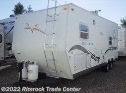 Used 2003  Starcraft   by Starcraft from Rimrock Trade Center in Grand Junction, CO