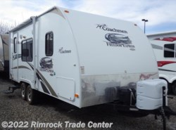 Used 2012 Coachmen Freedom Express  available in Grand Junction, Colorado