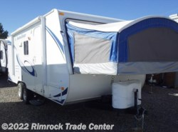 Used 2010  Cruiser RV Shadow Cruiser