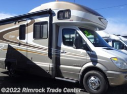 Used 2010  Winnebago View