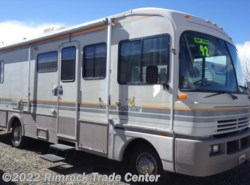 Used 1992  Fleetwood Bounder  by Fleetwood from Rimrock Trade Center in Grand Junction, CO
