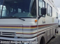 Used 1994  Fleetwood Bounder  by Fleetwood from Rimrock Trade Center in Grand Junction, CO