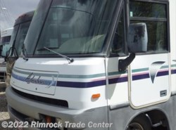 Used 1997  Winnebago Adventurer  by Winnebago from Rimrock Trade Center in Grand Junction, CO