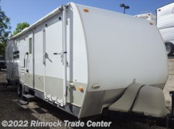Used 2008  Keystone Outback  by Keystone from Rimrock Trade Center in Grand Junction, CO