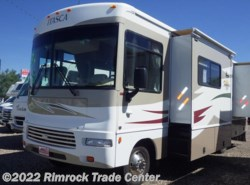 Used 2007  Itasca Sunova  by Itasca from Rimrock Trade Center in Grand Junction, CO