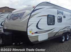 New 2018  Forest River Wildwood X-Lite  by Forest River from Rimrock Trade Center in Grand Junction, CO