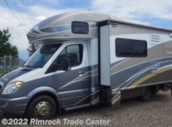 Used 2009 Itasca Navion  available in Grand Junction, Colorado