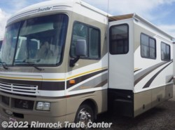 Used 2004  Fleetwood Bounder  by Fleetwood from Rimrock Trade Center in Grand Junction, CO