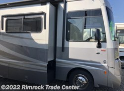 Used 2011  Winnebago Sightseer 33C by Winnebago from Rimrock Trade Center in Grand Junction, CO