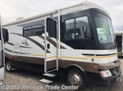 Used 2010  Fleetwood Bounder Classic 30T by Fleetwood from Rimrock Trade Center in Grand Junction, CO