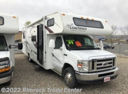 Used 2009  Coachmen Freelander  3150SS by Coachmen from Rimrock Trade Center in Grand Junction, CO