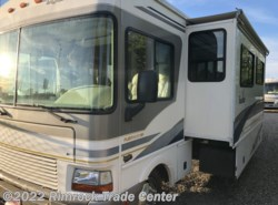 Used 2001 Fleetwood Bounder 31W available in Grand Junction, Colorado