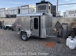 Used 2017  Interstate Chariot 5x8 by Interstate from Rimrock Trade Center in Grand Junction, CO
