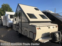 Used 2014 Forest River Rockwood Hard Side A194HW available in Grand Junction, Colorado