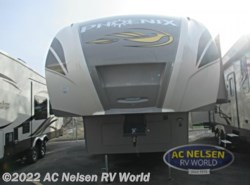 New 2016 Shasta Phoenix 33CK available in Omaha, Nebraska
