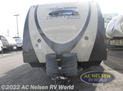 Used 2013  Coachmen Freedom Express 320BHDS by Coachmen from AC Nelsen RV World in Omaha, NE