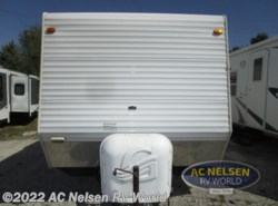 Used 2006  Gulf Stream Conquest Lite 24FBS by Gulf Stream from AC Nelsen RV World in Omaha, NE