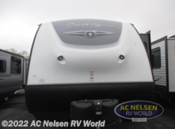 New 2018  Forest River Surveyor 33KRLOK by Forest River from AC Nelsen RV World in Omaha, NE