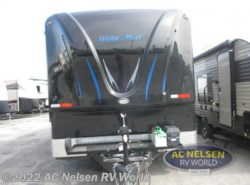 Used 2015  Forest River Work and Play 18EC by Forest River from AC Nelsen RV World in Omaha, NE