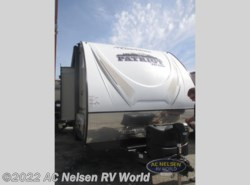 New 2018  Coachmen  Patriot Edition 233RBS by Coachmen from AC Nelsen RV World in Omaha, NE