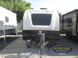 New 2018  Palomino PaloMini 178RK by Palomino from AC Nelsen RV World in Omaha, NE