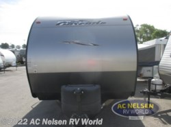 Used 2015  Forest River Cherokee Cascade 274DBH by Forest River from AC Nelsen RV World in Omaha, NE