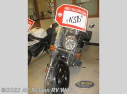 Used 2008  Miscellaneous  SUZUKI SUZUKI VL 1500  by Miscellaneous from AC Nelsen RV World in Omaha, NE